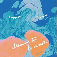 Dreams To Be Awake