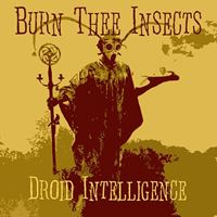Droid Inteligence