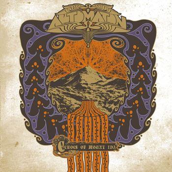 Echoes Of Mount Ida