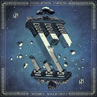 Fatso Jetson / Farflung Split