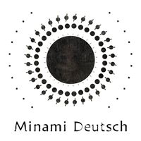 Minami Deutsch