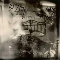 Δεμένος Στο Κρεβάτι Σου / Stay Away From Bed