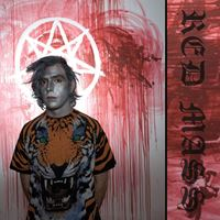 EP Rouge N. 2