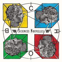 Sciences Nouvelles