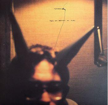 Angels & Daemons At Play(Cd Box Set)