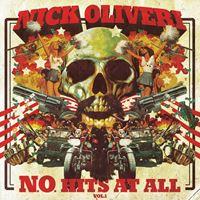 N.O. Hits At All Vol. 1