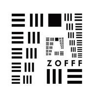 ZOFFF I