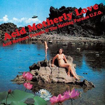 Acid Motherly Love