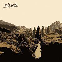 Sloath