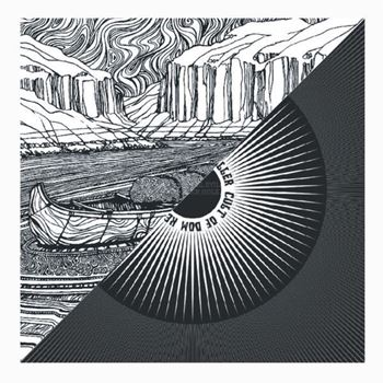 Funeral Ark / Behind All Evil Is A Black Hole