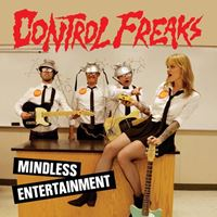 Mindless Entertainment