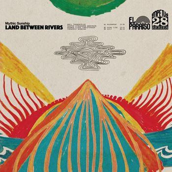 Land Between Rivers