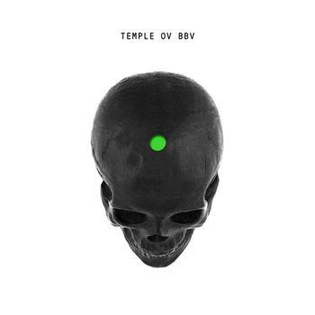 Temple ov BBV