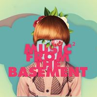 Music From the Basement Vol. 2
