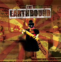 The Earthbound