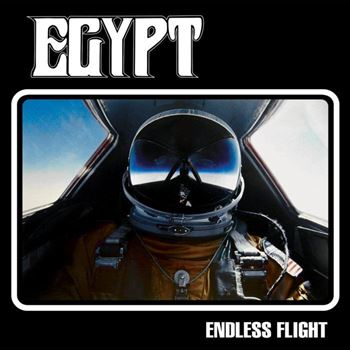 Endless Flight