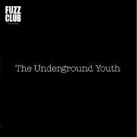 Fuzz Club Session