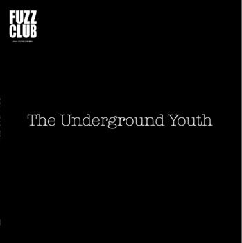 Fuzz Club Session