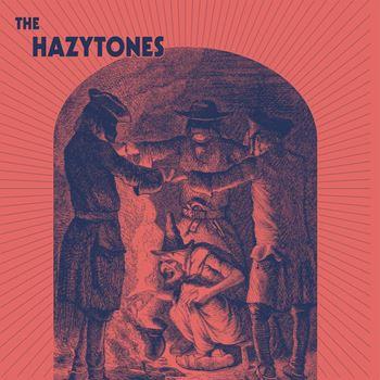 The Hazytones