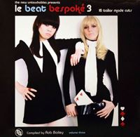 Le Beat Bespoké 3