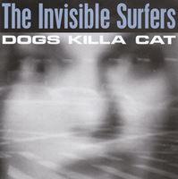 Dogs Killa Cat