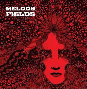 Melody Fields