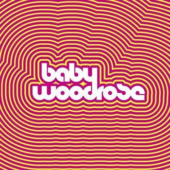 Baby Woodrose