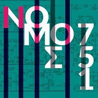 Νόμος 751 (Nomos 751)