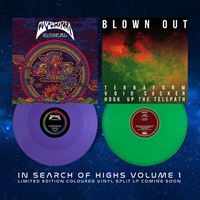 In Search Of Highs Vol. 1