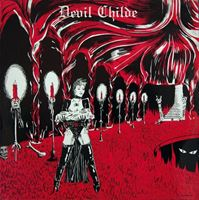 Devil Childe