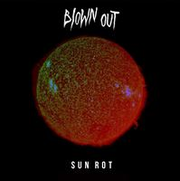 Sun Rot