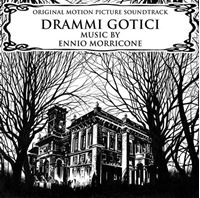 Drammi Gotici(RSD 2018)