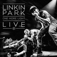 One More Light Live(RSD 2018)