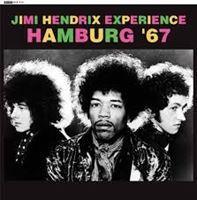 Hamburg '67(RSD 2018)