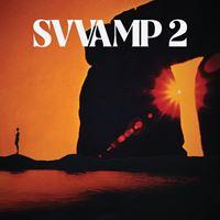 Svvamp 2
