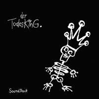 Der Todesking (1989 OST Expanded)