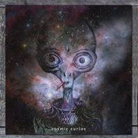 Cosmic Curios