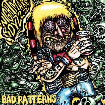 Bad Patterns