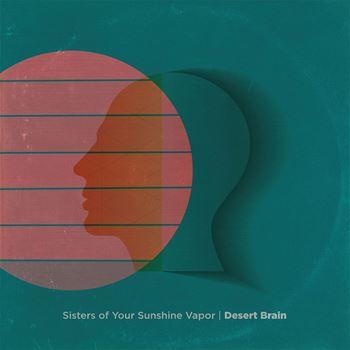 Desert Brain