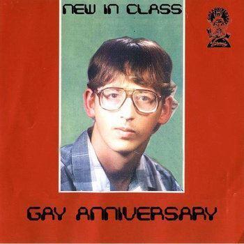 New In Class