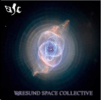 Oresund Space Collective
