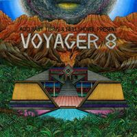Present Voyager 8
