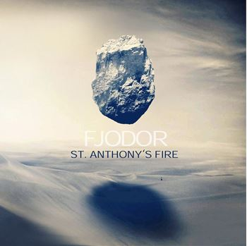Saint Anthony's Fire