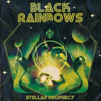 Stellar Prophecy