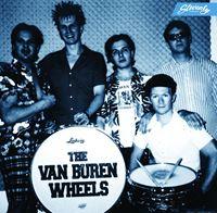Van Buren Wheels, The