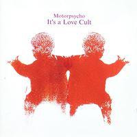 It's A Love Cult