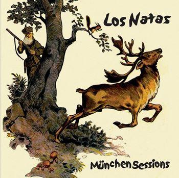 München Sessions