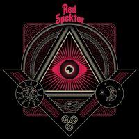 Red Spektor