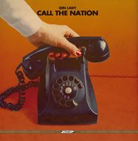 Call The Nation