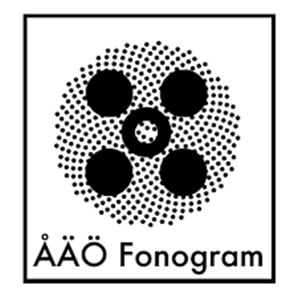 Picture for artist ÅÄÖ FONOGRAM